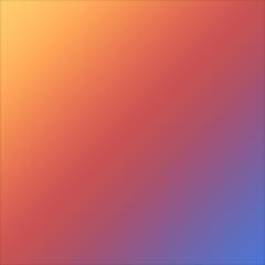 Connexion Google Analytics