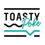 Toasty Poké